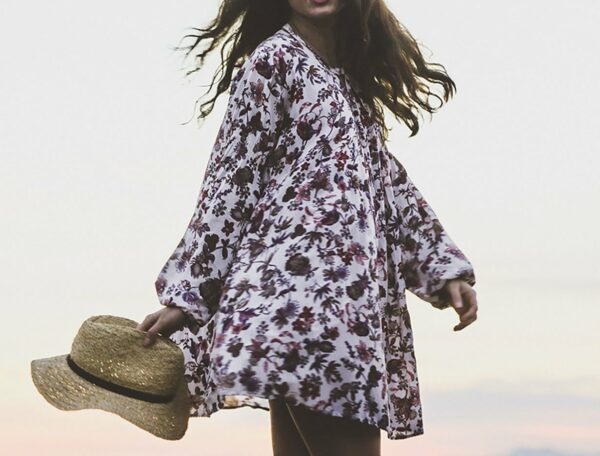 Will perfect your fashion: Read or miss out